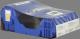 800017240: Imagen de CINTA NYLON 800015-9