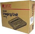 889782: Imagen de UNIDAD DE IMAGEN RIC