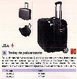 150432: Imagen de LIGHTPAK COMPASS TRO