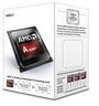 CP11210179: Imagen de AMD PROCESADOR A SER