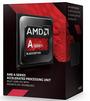 CP11210160: Imagen de AMD PROCESADOR ATHLO