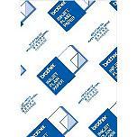 BP60PA3: Imagen de PAPEL INYECCION DE T