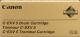 6837A003: Imagen de TAMBOR CANON C-EXV-5