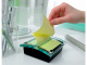 711178: Imagen de POST-IT DISPENSADOR