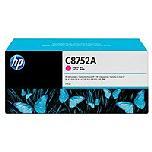 C8752A: Imagen de CARTUCHO DE TINTA MA