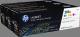 CF370AM: Imagen de MULTIPACK CIAN - MAG