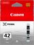 6390B001: Imagen de CARTUCHO DE TINTA GR