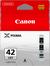 6391B001: Imagen de CARTUCHO DE TINTA GR