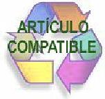 003R99717: Imagen de CARTUCHO DE TÓNER X