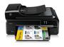 C9309A: Imagen de HP IMPRESORA MULTIFU