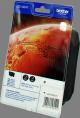 LC1100HYBKBP2DR: Imagen de MULTIPACK NEGRO LC11