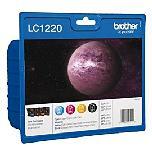 LC1220VALBP: Imagen de CARTUCHO DE TINTA NE