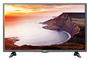 TV0313056: Imagen de LG TELEVISOR LED 32
