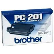 PC201: Imagen de CARTUCHO Y BOBINA BR