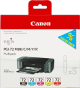 6402B009: Imagen de CARTUCHO DE TINTA CO