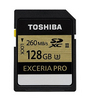 MM5215535: Imagen de TOSHIBA MEMORIA FLAS
