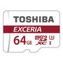 MM5215548: Imagen de TOSHIBA MEMORIA FLAS