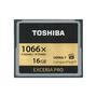 MM5215539: Imagen de TOSHIBA MEMORIA FLAS