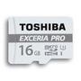 MM5215536: Imagen de TOSHIBA MEMORIA FLAS