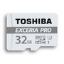 MM5215537: Imagen de TOSHIBA MEMORIA FLAS