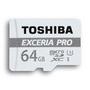 MM5215538: Imagen de TOSHIBA MEMORIA FLAS