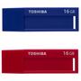 MM4215571: Imagen de UNIDAD FLASH USB TOS