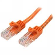 Imagen Cables