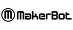 Logo fabricante