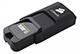Imagen USB