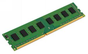 Imagen Memorias DDR3