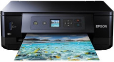 Epson Expression Home XP-540