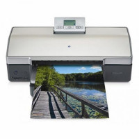 FREE HP OFFICEJET PRO K850 DRIVERS FOR WINDOWS 7