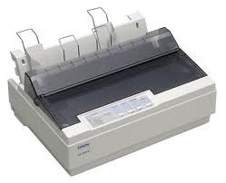 Epson ActionPrinter 1070 plus