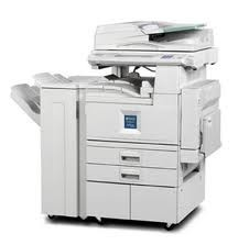 LEXMARK FORMS PRINTER 2580 DRIVERS FOR PC