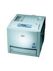 Ricoh Aficio MP 8001