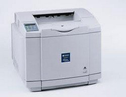 RICOH AFICIO MP 201SPF WINDOWS 8 DRIVER