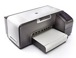 HP Business Inkjet 1200dn