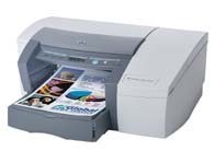 HP Business Inkjet 2250