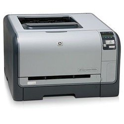 HP LASERJET CP1510 DRIVERS FOR PC