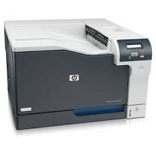 HP Color Laserjer CP5225