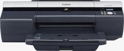 Epson Color Proofer 5000 II