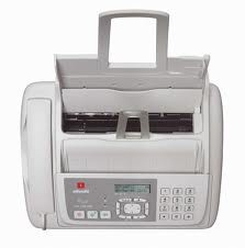 Ricoh Aficio SP 1100SF