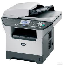 HP Color LaserJet 3500