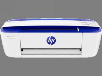 Cartuchos De Tinta Para Impresoras Hp Envy 5010 All In One Consumibles Com