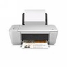 HP Deskjet 1512 e-All-in-One Printer