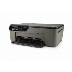HP Deskjet 3070A All-in-One Printer