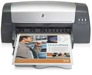 HP deskjet 630c Windows 8 X64 Driver Download
