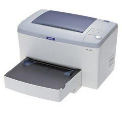 Epson EPL-5900PS