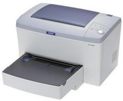 Epson EPL-6100PS