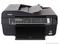 Philips Fax 520